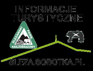 Informacje turystyczne